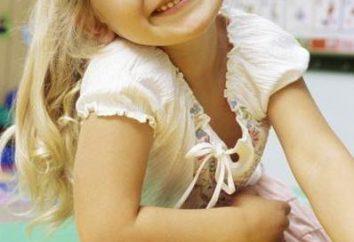 missões de desenvolvimento para a criança 5 anos: desenvolver a fala, memória e lógica