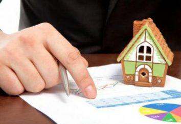 L'amortissement de la taxe foncière: l'affichage en comptabilité