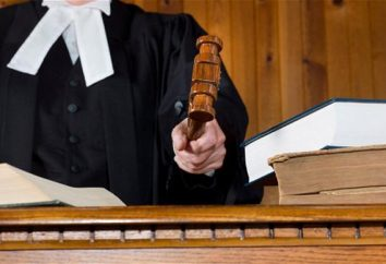 Oggetto della prova nei procedimenti civili e penali