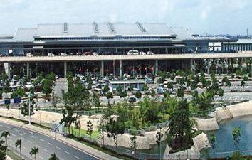 Ho Chi Minh City Airport: la historia, la infraestructura, como llegar a la ciudad