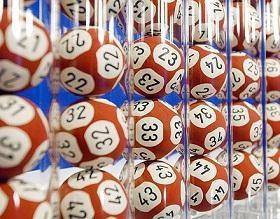La lotería más ganador en Rusia. Cómo ganar la lotería
