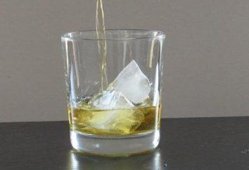 Whisky Stones: opinii klientów. Dlaczego kamienie whisky i jak skuteczne są?