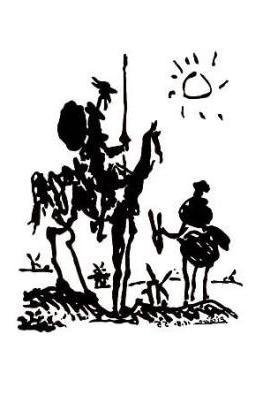 Das Beruhmte Cervantes Roman Don Quijote Die Zusammenfassung