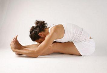 Come alleviare il dolore? Fare questi semplici esercizi ogni giorno