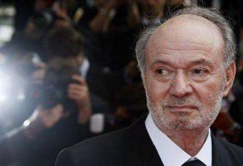 Klod Berri – regista, attore, sceneggiatore e produttore