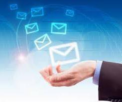 Cómo crear un correo electrónico de forma gratuita en las zonas RU y COM