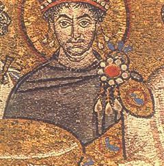 código legal Justiniano – o código de direitos civis romanos e leis