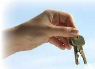 ¿Necesita un préstamo de coche? Gazprombank será encantados de ayudarle