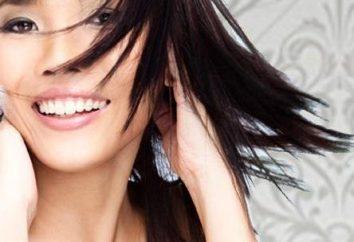 La marca de cosméticos Eva mosaico
