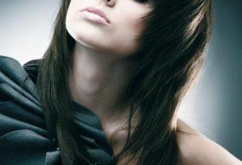"""""""Aurora"""" (Haarschnitt) an der Spitze des Beliebtheits"""