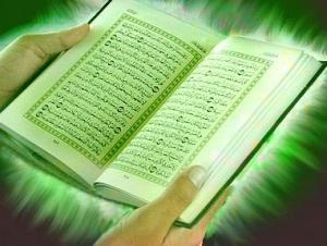Sunna – że … muzułmański święty tradycja