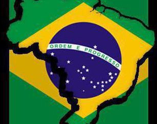 A história do Brasil: fatos interessantes e eventos-chave