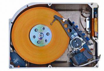 Domanda utenti di PC: fai a sapere che cosa la deframmentazione del disco?