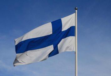 Il tempo di elaborazione del visto finlandese a San Pietroburgo, Mosca, Vladivostok. Come rendere il visto Finlandese