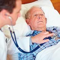 ¿Qué es la cardiopatía coronaria?