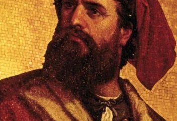 Biographie Marco Polo histoire d'un homme extraordinaire