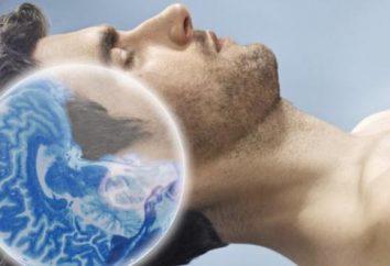 O valor do sono e as consequências da falta de