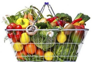 Est-ce que les vitamines sont nuisibles? Le rôle des vitamines. Tableau des vitamines