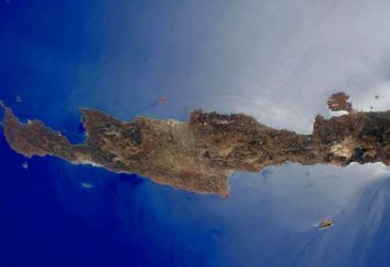 Gouves Maya Resort – hotel italiano sull'isola di Creta