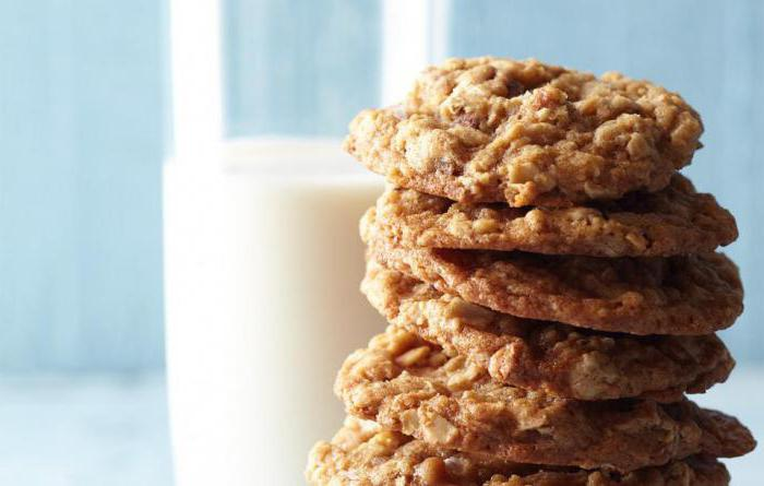 Kekse rezept quark