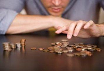 Come attirare il denaro in casa? Metodi di time-tested