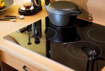 Podłączenie kuchenek elektrycznych: krótki przewodnik