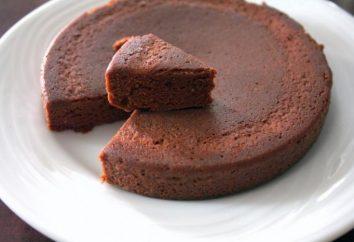 Come cuocere i biscotti nel forno a microonde?