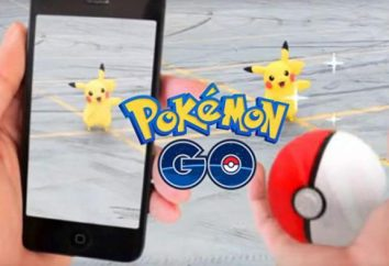 Quale posto migliore per catturare Pokemon? Le coordinate dei migliori posti per la ricerca di Pokemon