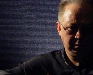Biografie Ivan Kuchin aus dem Gefängnis Gitter für die große Bühne