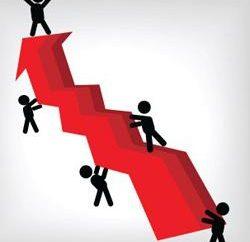 Wie auf der Website in der Spitze anzuzeigen: eine Strategie für den Erfolg