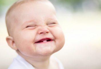 7 razones para reír y sonreír más a menudo, que usted no sabía
