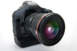 Escolhendo SLR. Dicas novatos fotógrafo