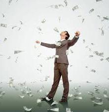 Biographie et pensée des personnes les plus riches du monde – des instructions pour ceux qui veulent être un milliardaire