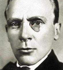 MA Bulgakov. Biografia talentoso escritor