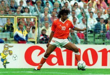 Résultats de football Euro 1992