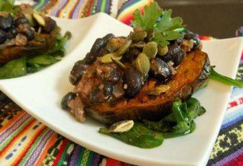 pollo saltati: ricette interessanti per tutte le occasioni
