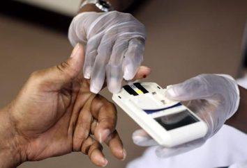 Jak niebezpieczne niski poziom cholesterolu?
