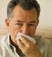 Che cosa dovrebbe essere fatto per aumentare la salivazione