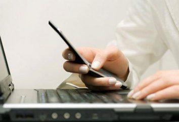 """""""MTS Mobile Assistant"""". """"MTS Mobile Assistant"""": die Kosten für Dienstleistungen"""