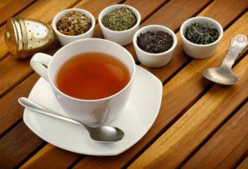 Der beste Tee
