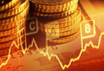Comment acheter des lingots d'argent dans la Sberbank de Russie