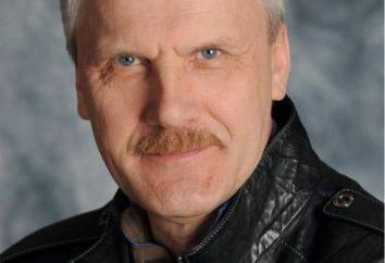 Vladimir Tashlykov: cała prawda