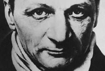 """La storia """"Il ritorno"""", Platonov. sommario"""