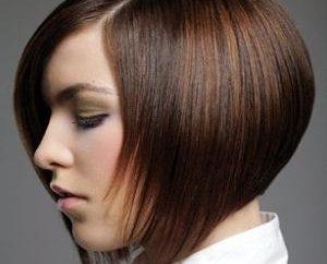 cabelos ralos – não é um problema!