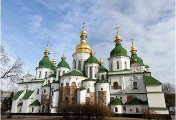 architektura bizantyjski styl w Rosji