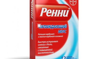 "L'equivalente russo di ""Rennie."" I vostri giudizi analoghi ""Rennie"""