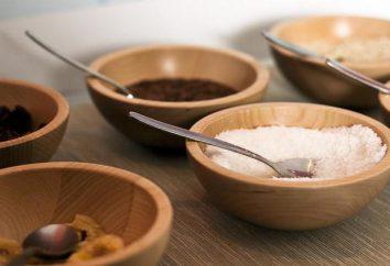 Owijanie na brzuchu i bokach w domu: receptur, metod i skuteczności