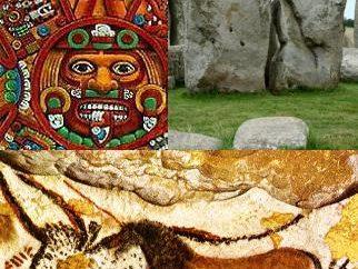 Artefatos de civilizações antigas – o fascinante mundo da incompreendido