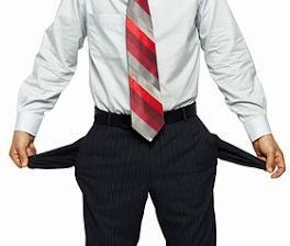 Obowiązki administratora upadłościowego w różnych stadiach upadłości
