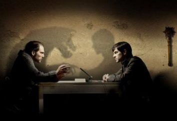 """La serie """"Grimm"""": gli attori e la trama"""